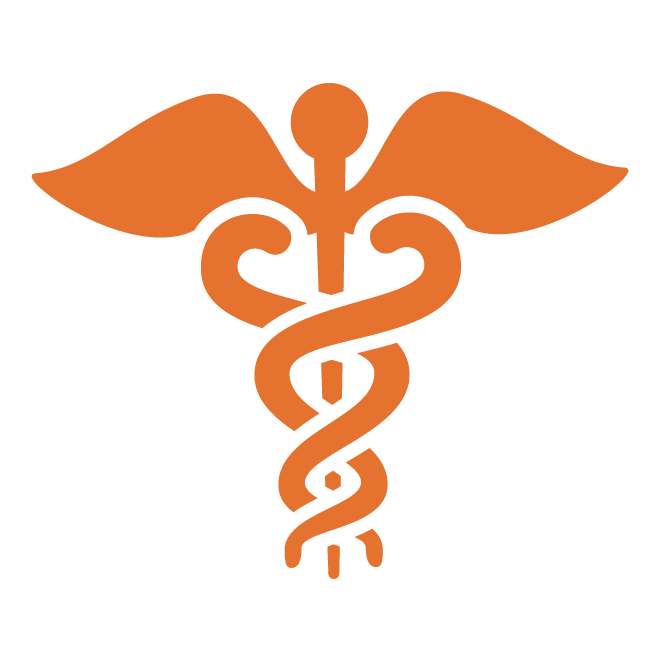 Element of Surprise Benefits Healthcare Icon