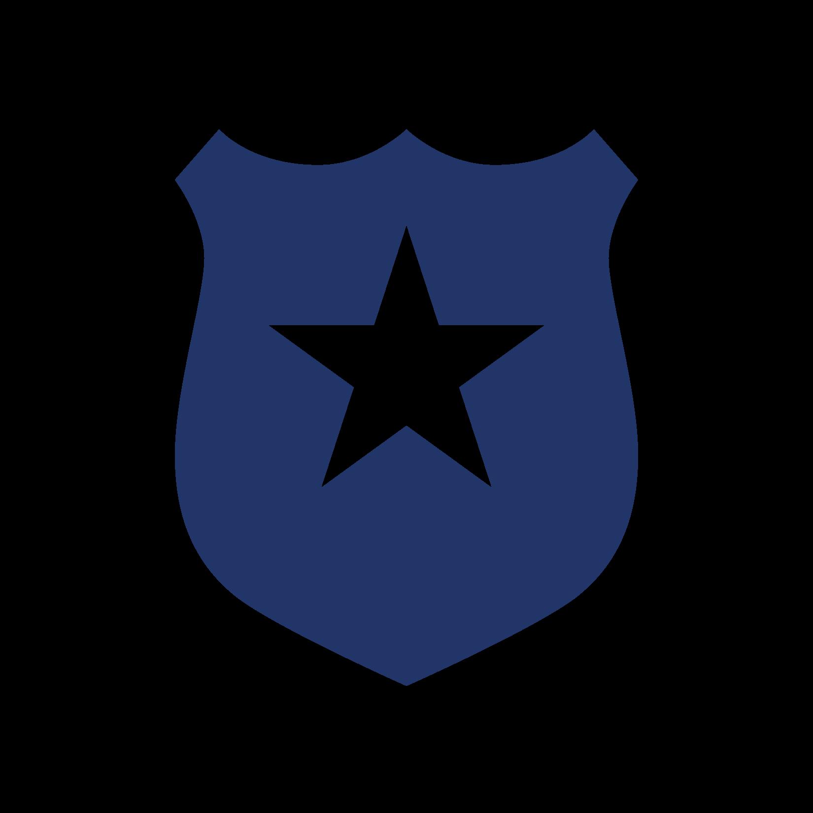Defense & Law Enforcement - Chlorine The Element of Surprise