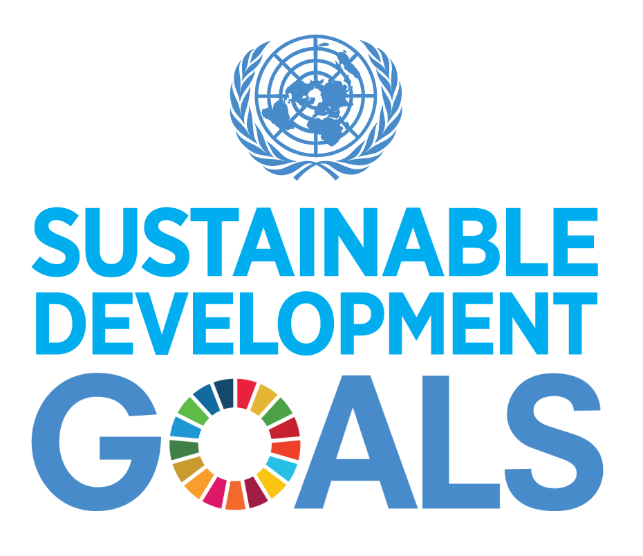 UNSustainableDevelopmentGoals_Brand-01-SQUARE