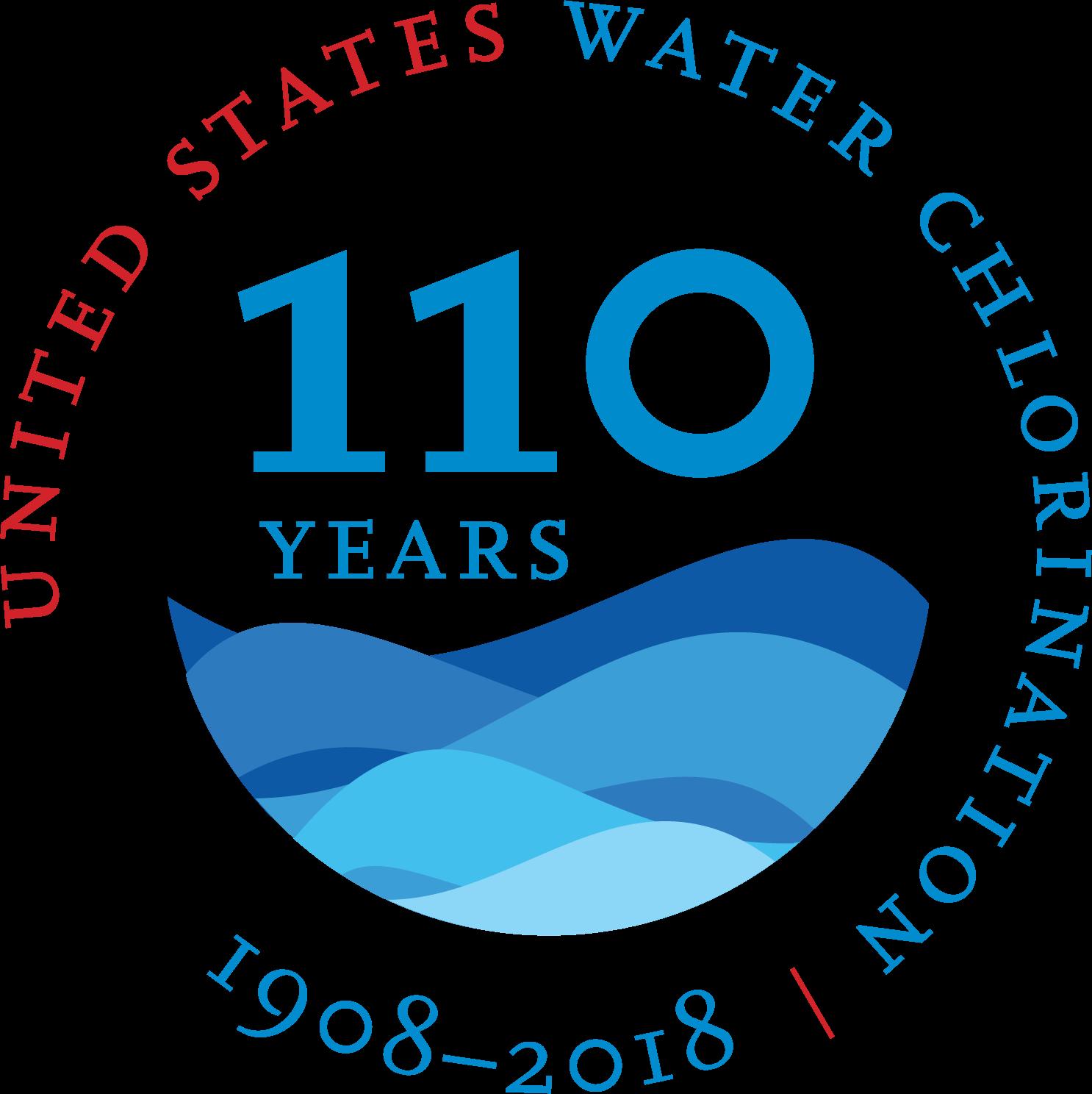 110-anniversary-logo