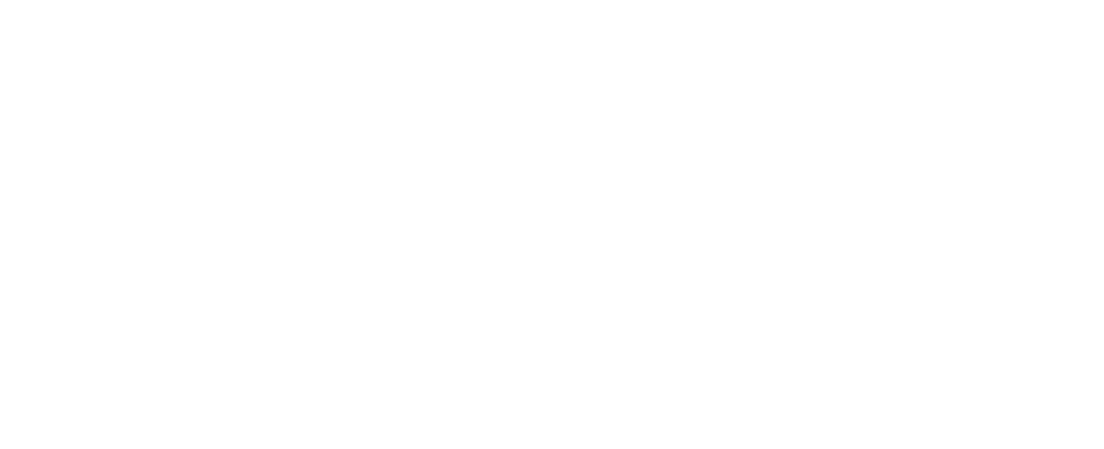 element-of-surprise